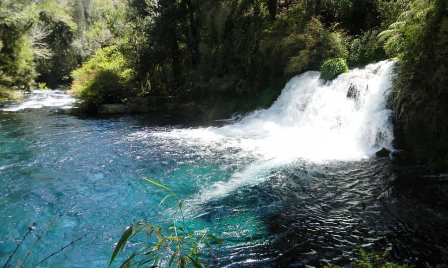 ¿Cuál es la importancia de entender el Código de Aguas?